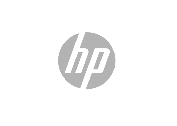 big-time-strategic-group-south-africa-partners-hp.jpg