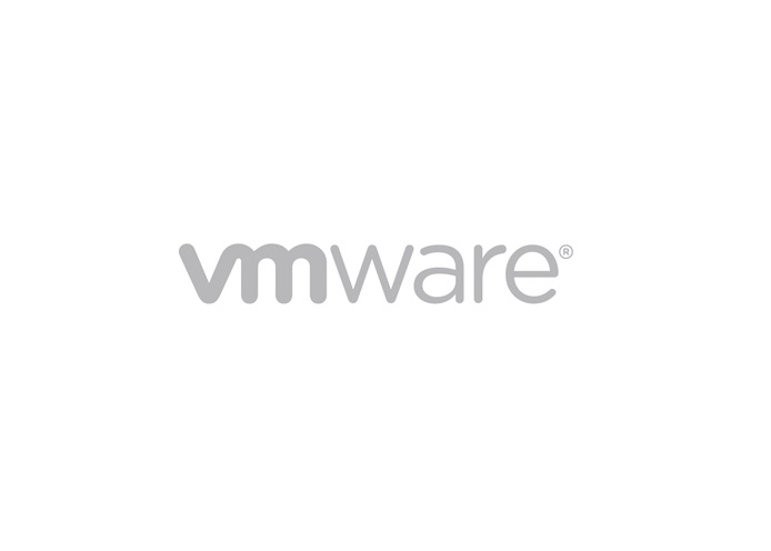 big-time-strategic-group-south-africa-partners-vmware.jpg