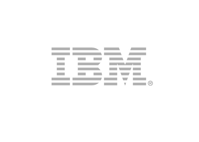 big-time-strategic-group-south-africa-partners-ibm.jpg