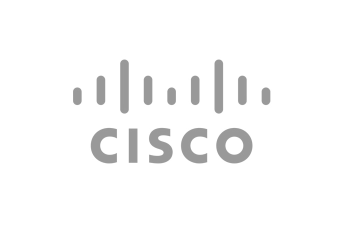 big-time-strategic-group-south-africa-partners-cisco.jpg